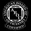 ABOC logo