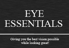 Eye Essentials